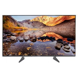 Tivi Panasonic Smart 4K 49 inch TH-49EX600V