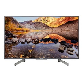 Tivi Sony Android 4K 43 inch KD-43X8000G